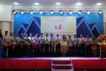 Tập đoàn Number 1 tặng nhà tình nghĩa cho các gia đình chính sách ở Quảng Trị