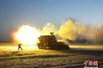 Chú Kim Jong-un mất chức, Trung Quốc tập trận sát biên giới