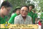 Video: Hành trình hai năm điều tra lật tẩy 'cậu Thủy'