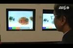 Video: Kẽ hở để lọt 230kg heroin ở sân bay Tân Sơn Nhất