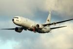 Mỹ gửi máy bay do thám hiện đại nhất đến Nhật