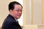 Thế giới 24h: Kim Jong-Un thẳng tay cách chức chú