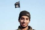 Pháp xác nhận nghi phạm chủ mưu khủng bố Paris đã bị tiêu diệt