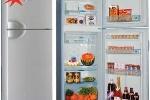 Tủ lạnh, xe hơi, điều hoà… sẽ ứng dụng từ trường ?