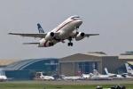 Nga-Indonesia điều tra vụ Sukhoi Superjet 100 rơi