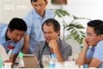 Bầu Đức: Cứ gọi U19 Việt Nam là Messi, Maradona thì 'chết'