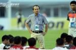 Bầu Đức: 'Tôi chưa bao giờ nói U19 Việt Nam phải vô địch châu Á'
