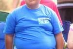 Báo Nga: Việt Nam cảnh báo nạn béo phì ở trẻ em