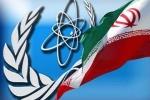 Thực hư vụ nổ cơ sở hạt nhân tuyệt mật Iran