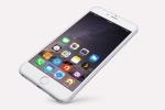 iPhone chính hãng hạ giá hàng loạt, màu vàng giảm ít nhất