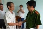 Công an Bình Thuận: 'Sẽ xử lý người làm oan ông Nén'