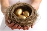Nếu biết cách, sở thích cũng có thể trở thành 'con gà đẻ trứng vàng'