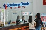 Trước sáp nhập, SouthernBank 'thổi' số liệu báo cáo quản trị?