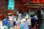 Nợ xấu siêu khủng ở Agribank: Thanh tra, giám sát ở đâu?