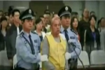 Những vụ án oan chấn động Trung Quốc