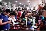 Dân chơi Trung Quốc đau đầu vì đồ cổ giả