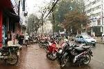 Sở GTVT Hà Nội 'phản bác' kết luận Thanh tra Bộ