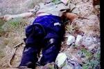 Giết người xong rồi đến công an đầu thú: Nhầm lẫn 'anh hùng cứu mỹ nhân'