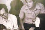 Nhạc sĩ Thanh Tùng: Cho 'đến lúc phai tàn' với cô đơn, vẫn tha thiết yêu thương cuộc đời