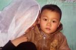 Cháy mỏ than 6 người chết: Tiếng khóc xé lòng người lại