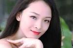 Thông tin mới vụ bắt Hoa hậu Trương Hồ Phương Nga