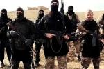 Video: IS dọa tấn công 3 nước Đông Nam Á