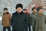 Kim Jong-un trọng dụng 'tay chân' của chú?