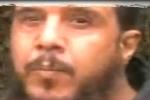 Video: Tình báo Mỹ bắt thủ lĩnh al-Qaeda