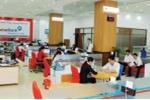 VietinBank giảm lãi suất cho vay dịp cuối năm