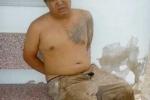 Trộm chó đánh chủ nhà trọng thương: Bị dân vây ráp bắt gọn
