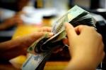 Ngân hàng Nhà nước giảm 1% lãi suất chủ chốt
