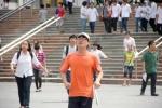 Xem điểm thi vào 10 tại Hà Nội trên VTC News
