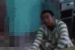 Video: Cảnh sát thuyết phục kẻ giết bạn tù nộp mình