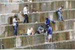 Chuyên gia: Nổ lớn ở Sông Tranh 'rất đáng quan ngại'