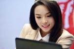 Học vấn của hoa hậu Việt