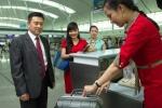 15.000 cơ hội bay giá chỉ từ 0 đồng giữa TP.HCM - Đài Bắc