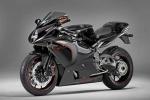 Top 5 siêu mô tô đắt nhất thế giới - VTC News Dodge Tomahawk Gi Bao Nhi U on