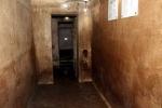 Khách sạn 111 năm tuổi ở Hà Nội mở cửa hầm trú bom