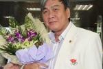 Trưởng đoàn TTVN dự Olympic: Sẽ họp rút kinh nghiệm