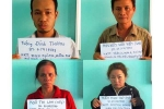 Tiết lộ động trời đường dây mua bán tinh trùng, đẻ thuê ở Sài Gòn