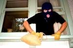 Vào nhà trộm cắp, giết cả chủ nhà
