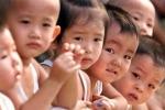 Việt Nam đứng trước nguy cơ 'nhập giống'