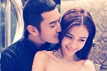 Huỳnh Hiểu Minh: 'Không thể tìm thấy cô nào tốt hơn vợ'