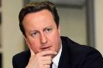 Sức ép từ chức lên Thủ tướng Anh ngày càng lớn sau vụ Hồ sơ Panama