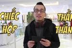 Bkav lại 'nổ': Bphone có âm thanh tốt hơn iPhone 6?