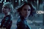 Taylor Swift tung MV hoành tráng như phim bom tấn hút 17 triệu lượt xem trong một ngày