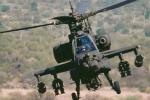 Qatar sắm hàng loạt trực thăng, tên lửa hiện đại Mỹ