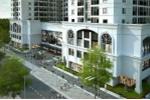 Goldsilk Complex – 'Làn gió mới' cho thị trường bất động sản Hà Nội
