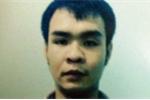 Mức án nào cho kẻ đánh vỡ mặt bác sỹ BV Thanh Nhàn?