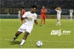 Dùng ngoại binh tại V-League: Đừng cố đua đòi kẻo chất lượng thụt lùi